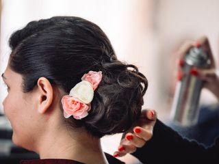 Hair Beauty 4