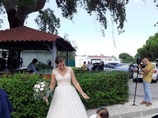 Noiva Chic 2
