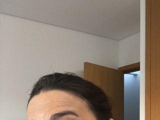 Cátia Almeida Make Up 2