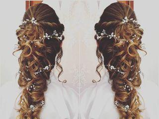 Nady - Hair Styler 3