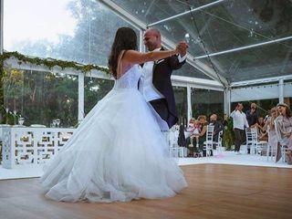 Ambiance Weddings Azores 1