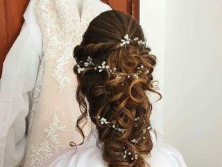 Nady - Hair Styler 4