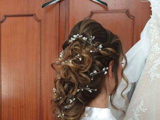 Nady - Hair Styler 5