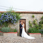 O casamento de Ana Oliveira e Bridal`s Boudoir 1