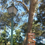 Quinta do Lumarinho 20