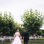 O casamento de Ana Carvalho e Quinta Santa Cristina 5