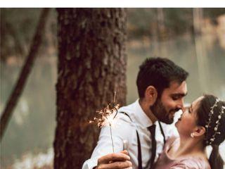 Tiago Pedrosa Wedding Photography 1