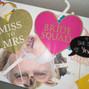 O casamento de Vania F. e Best Party Photobooth 26