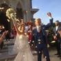 O casamento de Lennart & Andrezza e Cláudia Água MakeUp 9