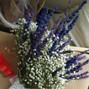 Hélia Arte Floral 12