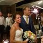 O casamento de Lennart & Andrezza e Cláudia Água MakeUp 10