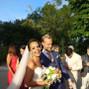 O casamento de Lennart & Andrezza e Cláudia Água MakeUp 11