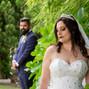 O casamento de Carina Almeida e Nelson Patronilho Fotografia 10