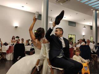 A.Veiga Casamentos Mágicos 1