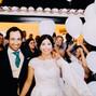 O casamento de Patrícia Campones e André Lima Photography 28