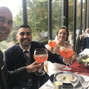 O casamento de Andreia Castro e A.Veiga Casamentos Mágicos 8