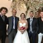 O casamento de Andreia Castro e A.Veiga Casamentos Mágicos 11