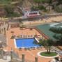 Hotel Vila Galé Ericeira 14