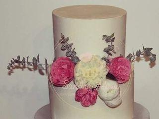 Tia's Cakes by Sandra Alves 6