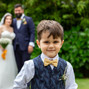 O casamento de Carina Almeida e Nelson Patronilho Fotografia 11