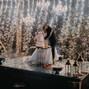 O casamento de Joana S. e Glicínia Wedding House 30