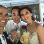 O casamento de Ana Pinto e A.Veiga Casamentos Mágicos 23