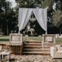 O casamento de Joana S. e Glicínia Wedding House 35