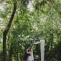O casamento de Cátia F. e Lemonview - Fotografia e Vídeo 79