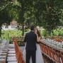 O casamento de Cátia F. e Lemonview - Fotografia e Vídeo 81