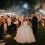 O casamento de Joana S. e Glicínia Wedding House 39