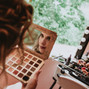 Daniela Pires Make Up & Beauty 6