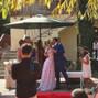 O casamento de Carlos e Quinta do Gestal 6