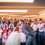O casamento de Mélanie De Barros e Marco e Ricardo 4