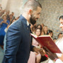 O casamento de Daniela Mendes e Loja da Imagem 3