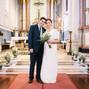 Mauro Correia Wedding Photographer 13