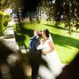 O casamento de Daniela Mendes e Loja da Imagem 8