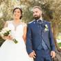 O casamento de Daniela Mendes e Loja da Imagem 9