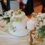 O casamento de Marta Ornelas e Heartmade 9