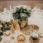 O casamento de Marta Ornelas e Heartmade 10