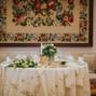 O casamento de Marta Ornelas e Heartmade 12