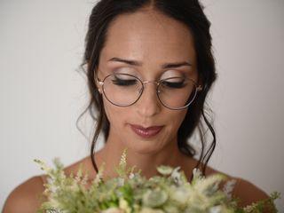 Carina Cunha Makeup 3