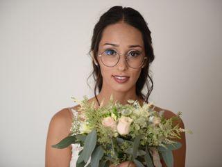 Carina Cunha Makeup 4