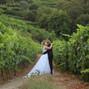 O casamento de Sandra e Ilídio Cardoso Photography 8