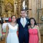 O casamento de Carolina e Ana Ventura - Soprano 8