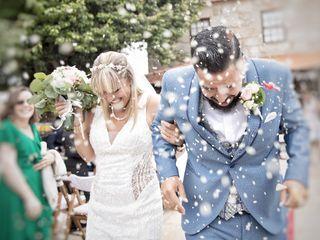 Wedding Clinic 7