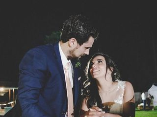Tozé Santos Wedding Photography 3