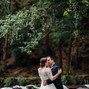 O casamento de Luís Vieira e Love Frames Photography 2