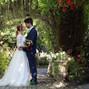 O casamento de Fábio e Click Digital 9