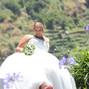 O casamento de Valéria Vasconcelos e Foto Profissional 8