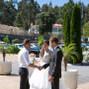 O casamento de Ana Carvalho e Quinta da Serra 13